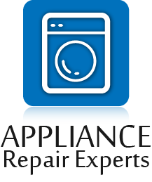 appliance repair rockville center, ny