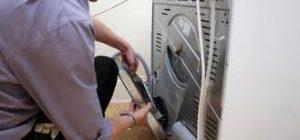 Washing Machine Repair Rockville Centre