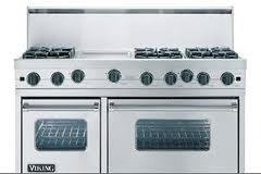 Oven Repair Rockville Centre