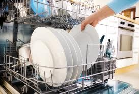 Dishwasher Repair Rockville Centre