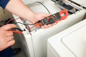 Dryer Repair Rockville Centre