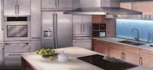 Kitchen Appliances Repair Rockville Centre