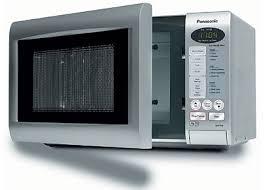 Microwave Repair Rockville Centre
