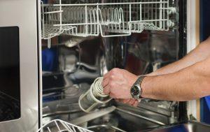 Dishwasher Technician Rockville Centre